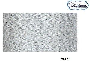 Linha de Bordados Ricamare cone de 4 mil metros R 2027