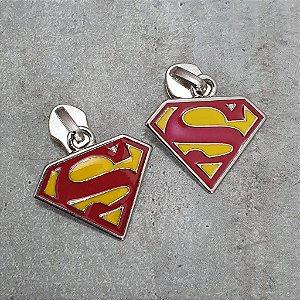 CURSOR SUPERMAN Nº5/6 COM 2 UND