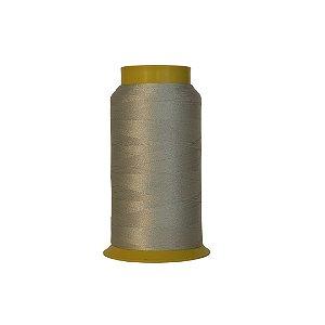 LINHA M-22 COR 5592 CONE COM 1000 MTS