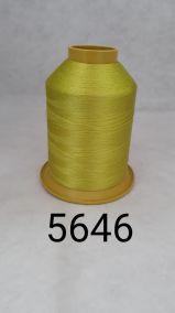 LINHA H-20 COR 5646 CONE COM 4000MTS