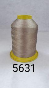 LINHA K-10 COR 5631 CONE COM 4000MTS