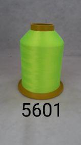LINHA I-06 COR 5601 CONE COM 4000MTS