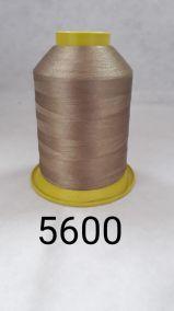 LINHA K-08 COR 5600 CONE COM 4000MTS