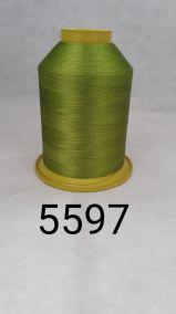 LINHA H-19 COR 5597 CONE COM 4000MTS