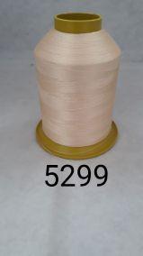 LINHA J-21 COR 5299 CONE COM 4000MTS