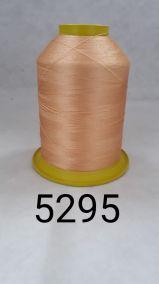 LINHA K-27 COR 5295 CONE COM 4000MTS