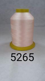 LINHA K-21 COR 5265 CONE COM 4000MTS