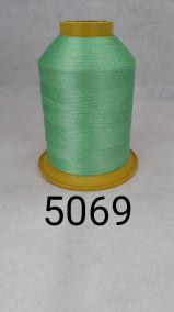 LINHA H-10 COR 5069 CONE COM 4000MTS
