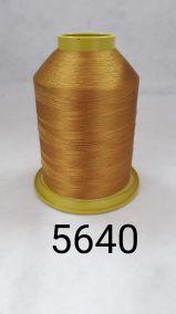 LINHA L-04 COR 5640 CONE COM 4000MTS