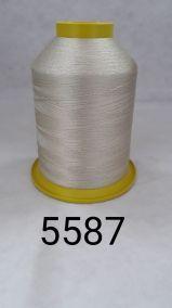 LINHA M-09 COR 5587 CONE COM 4000MTS