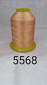 LINHA L-24 COR 5568 CONE COM 4000MTS