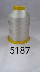 LINHA M-04 COR 5187 CONE COM 4000MTS