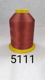 LINHA L-16 COR 5111 CONE COM 4000MTS
