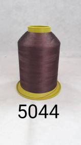 LINHA M-01 COR 5044 CONE COM 4000MTS