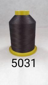 LINHA M-03 COR 5031 CONE COM 4000MTS