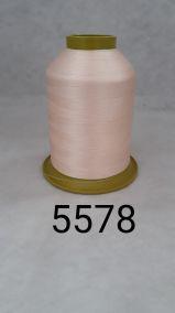 LINHA B-13 COR 5578 CONE COM 4000MTS