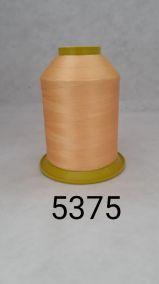 LINHA A-16 COR 5375 CONE COM 4000MTS