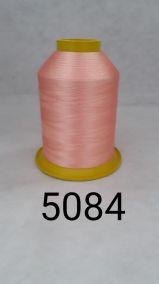 LINHA B-25 COR 5084 CONE COM 4000MTS
