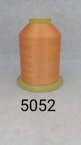 LINHA B-01 COR 5052 CONE COM 4000MTS