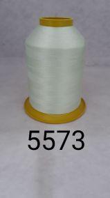 LINHA H-03 COR 5573 CONE COM 4000MTS