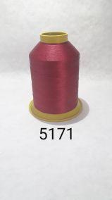 LINHA D-20 COR 5171 CONE COM 4000MTS
