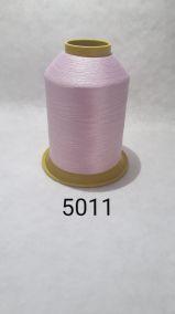 LINHA D-27 COR 5011 CONE COM 4000MTS