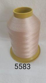LINHA K-01 COR 5583 CONE COM 4000MTS