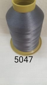 LINHA N-18 COR 5047 CONE COM 4000MTS