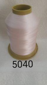 LINHA K-25 COR 5040 CONE COM 4000MTS