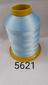 LINHA G-09 COR 5621 CONE COM 4000MTS