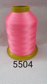 LINHA D-01 COR 5504 CONE COM 4000MTS