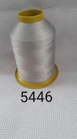 LINHA N-10 COR 5446 CONE COM 4000MTS