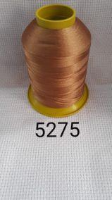 LINHA l-18 COR 5275 CONE COM 4000MTS
