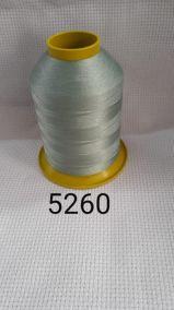 LINHA N-14 COR 5260 CONE COM 4000MTS