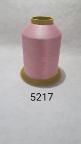 LINHA D-12 COR 5217 CONE COM 4000MTS