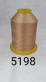 LINHA K-04 COR 5198 CONE COM 4000MTS
