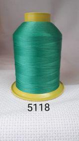 LINHA H-12 COR 5118 CONE COM 4000MTS