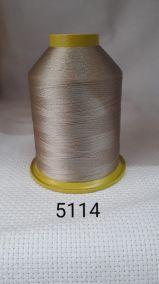 LINHA K-11 COR 5114 CONE COM 4000MTS