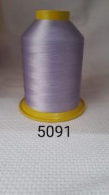 LINHA E-07 COR 5091 CONE COM 4000MTS