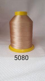LINHA K-07 COR 5080 CONE COM 4000MTS