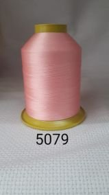 LINHA D-09 COR 5079 CONE COM 4000MTS
