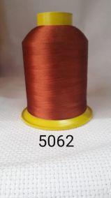 LINHA L-17 COR 5062 CONE COM 4000MTS