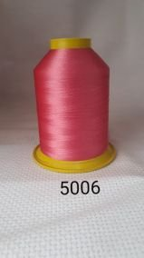 LINHA D-18 COR 5006 CONE COM 4000MTS