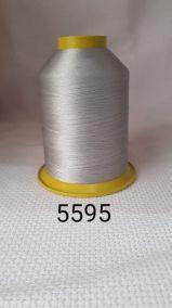 LINHA M-20 COR 5595 CONE COM 4000MTS