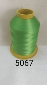LINHA H-17 COR 5067 CONE COM 4000MTS