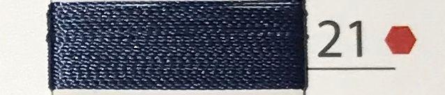 LINHA NYLON 60 COD 0021