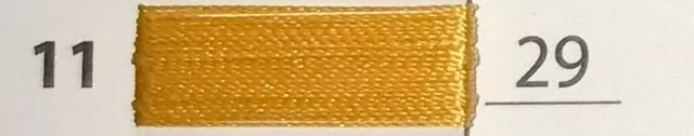 LINHA NYLON 40 COD 0029