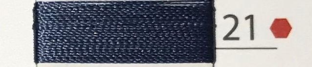 LINHA NYLON 40 COD 0021