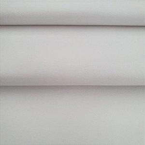SINTÉTICO CEDRO 0.8 BRANCO 1,40 X 0,50CM