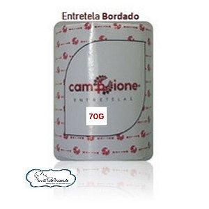 ENTRETELA RASGÁVEL CAMPIONE ROLO COM 200 METROS BDO 105